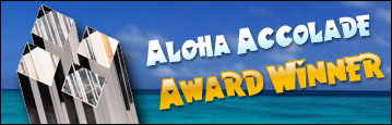 Honolulu Film Festival