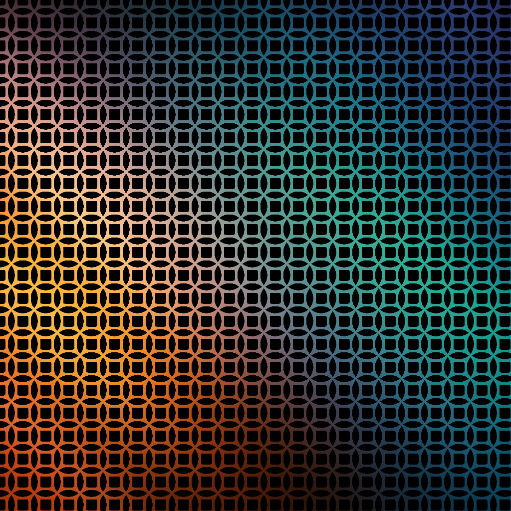 Create a Seamless Background Pattern in Photoshop